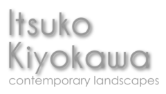 Itsuko Kiyokawa